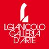 Il Gianicolo
